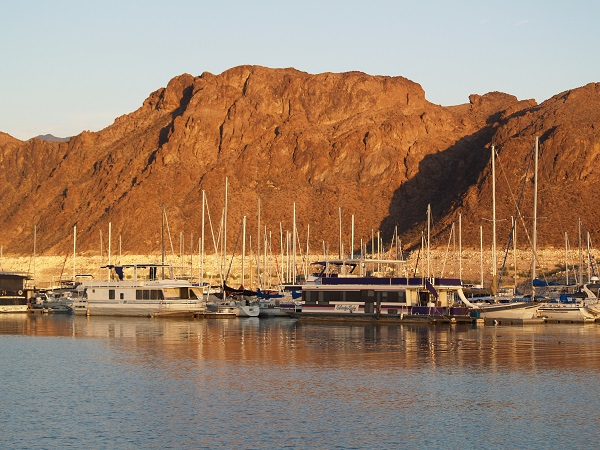 Lake-Mead-National-Recreation-Area